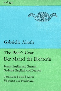 The Poet's Coat<br/>Der Mantel der Dichterin<br/>(in Produktion)